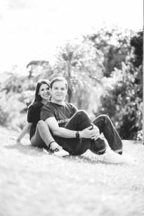 fotografia de parejas, fotógrafo parejas medellin, sesiones de fotos de preboda, fotos previas al matrimonio, fotos de pareja medellin, mas que 1000 palabras, mas que mil palabras, fotografia de matrimonios, fotografo de bodas colombia, wedding photographer colombia, preboda colombia, fotos parejas colombia, fotos originales de parejas, fotos originales matrimonios