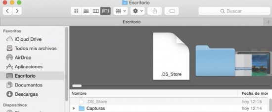 cambiar-ruta-imagenes-capturas-mac-1