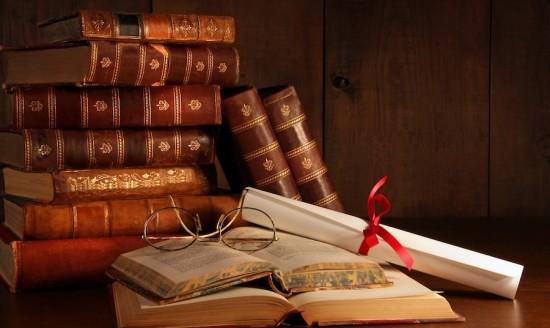 descargar-libros-gratis-para-ebook