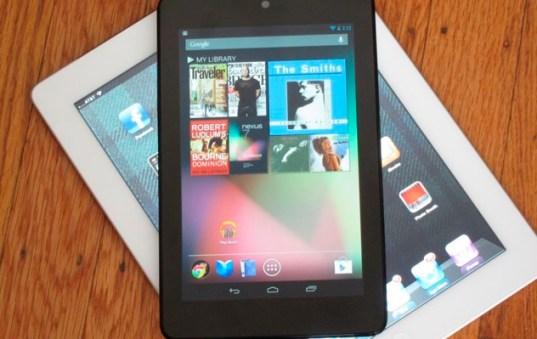 comprar-una-tablet-2