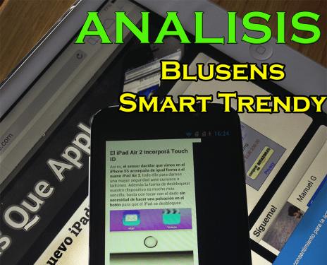 analisis-blusens-smart-trendy