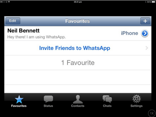 whatsapp-para-ipad-4