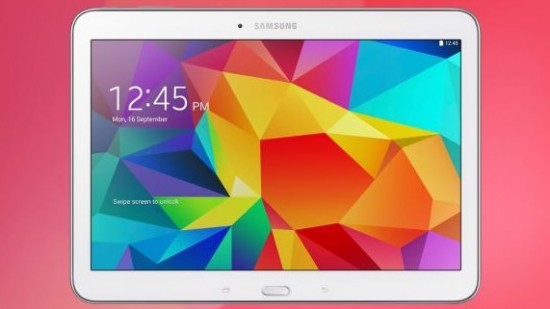 mejores-tablets-2015-8