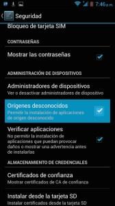 quitar-doble-check-azul-whatsapp-3