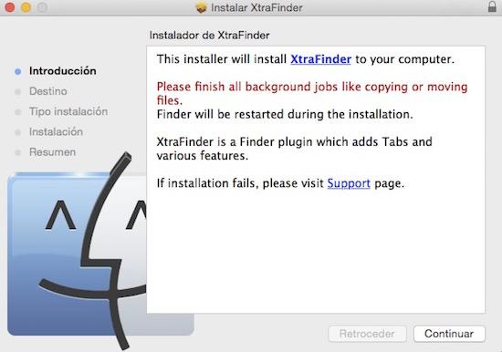 cortar-pegar-archivos-osx-mac-3
