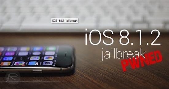 tutorial-jailbreak-ios-8.1.2-1
