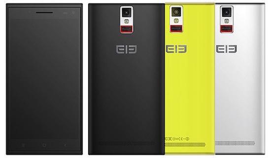 elephone-p2000-1
