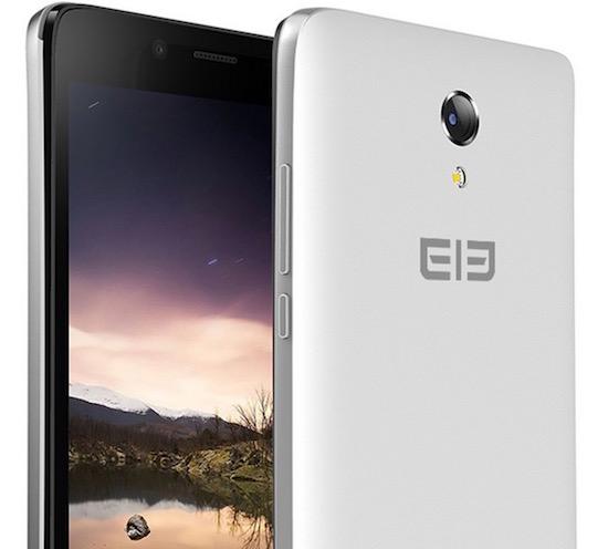 elephone-p6000-1