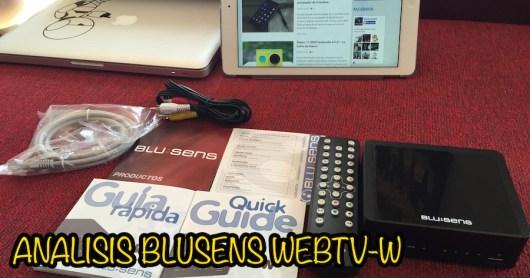 analisis-blusens-webtv-w-1