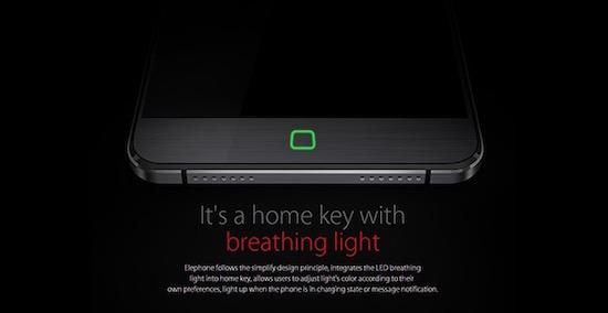 analisis-elephone-p7000-review-boton-home