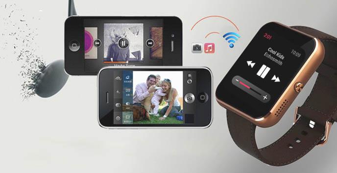 Zeblaze-Rover-smart-watch-3