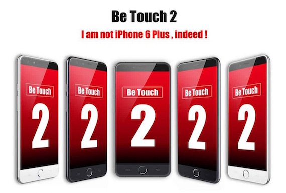ulefone-be-touch-2-1