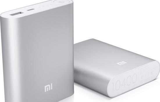 xiaomi-bateria-10400-mAh