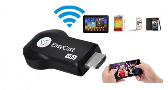 easycast-ota-wifi-display-dongle