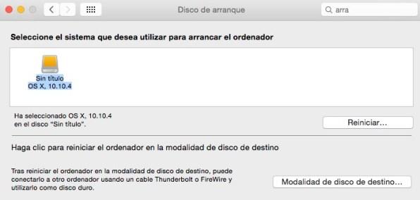 arrancar-unidad-ssd-macbook