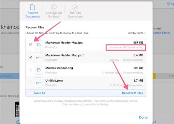 recuperar-archivos-borrados-icloud-drive-2