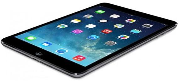 iPad no enciende