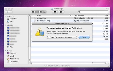 mejor-antivirus-para-mac-4
