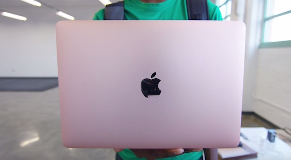 que-hacer-si-macbook-no-enciende-3