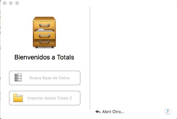 totals-programa-facturacion-mac-gratis