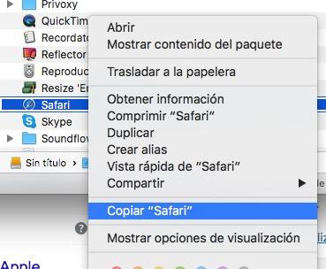 copiar-safari-macos