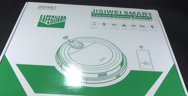 aspirador-jisiwei-i3-caja-2