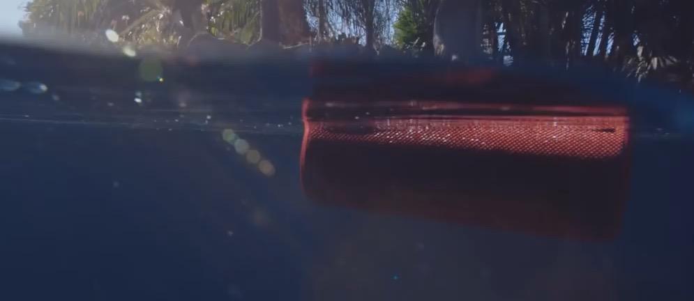 altavoz-bluetooth-resistente-agua