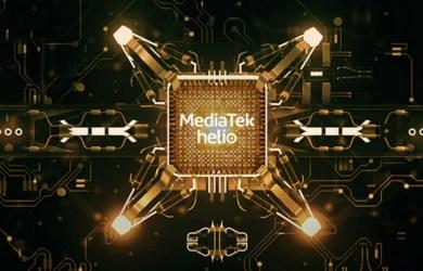 Helio P23