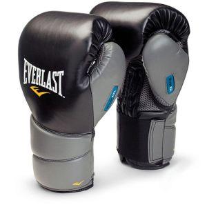Guantes de boxeo Everlast Protex 2