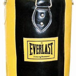 Saco de boxeo Everlast 3076