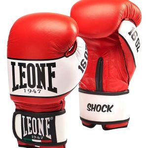 Guantes de boxeo Leone 1947 Shock