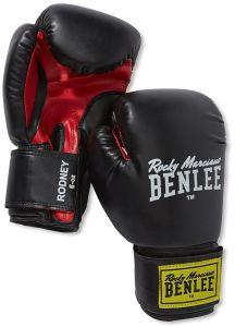 guantes benlee rocky marciano rodney