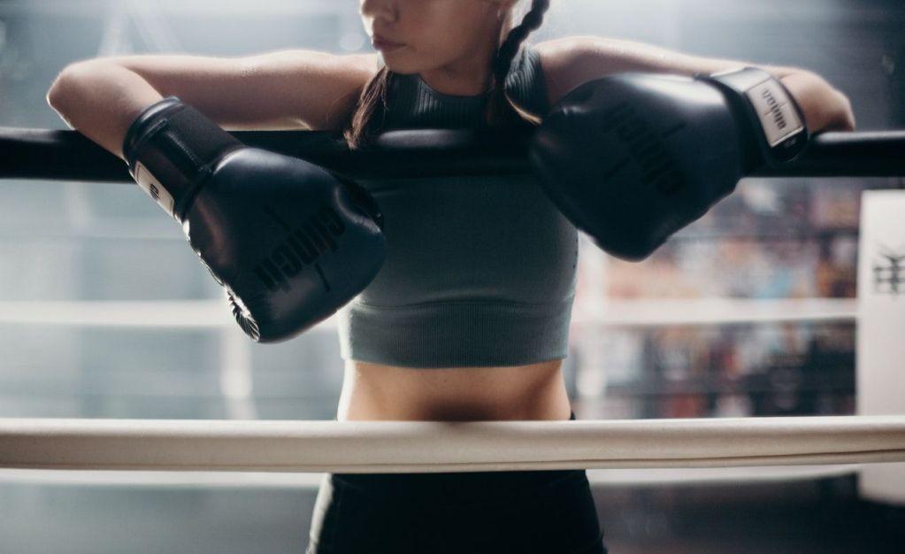 guantes de boxeo con mas ventas