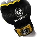 vendas guantes interiores beast gear