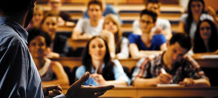 ¿Merece la pena apuntarse a una academia?