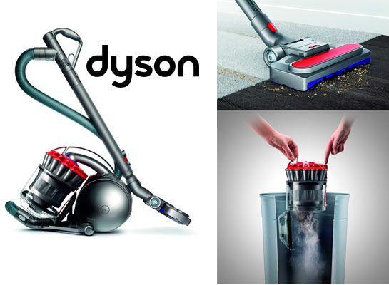 Oferta Dyson