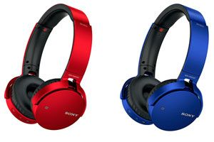 Oferta-auriculares-Sony-MDR-XB650BT-baratos-amazon