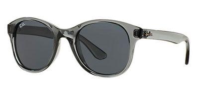 gafas ray ban a 15 euros