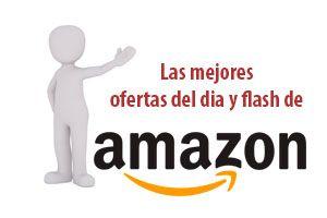 Las mejores ofertas de Amazon España
