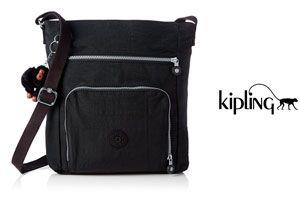 oferta bolsos kipling baratos Elizea