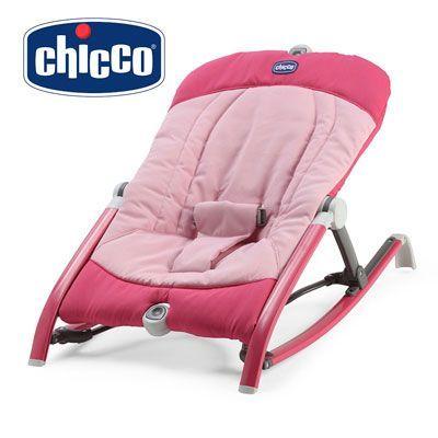 Oferta hamaca Chicco Pocket Relax barata amazon