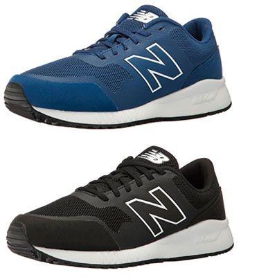 Oferta zapatillas New Balance Modern Classic 005 baratas amazon