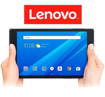 Oferta tablet Lenovo TAB4 8 barata amazon