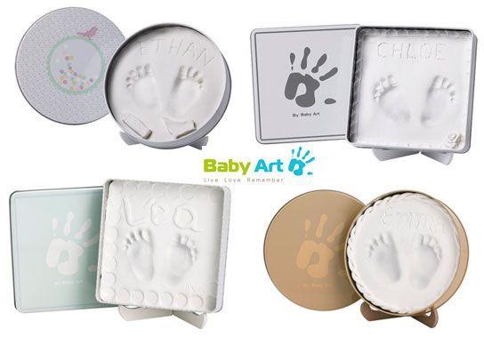 Oferta Baby Art Magic Box baratos amazon