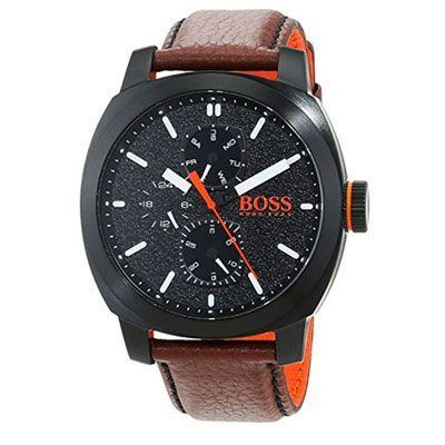 Oferta reloj Hugo Boss Orange 1550028 barato amazon