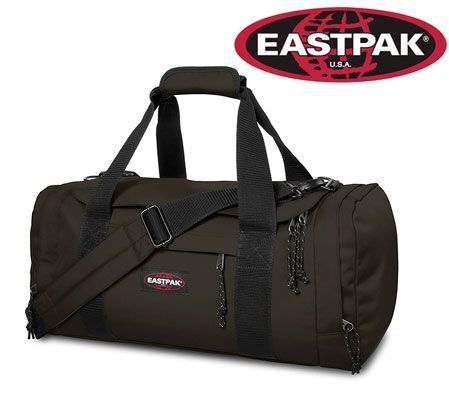 Oferta bolsa de viaje Eastpak Reader S barata amazon