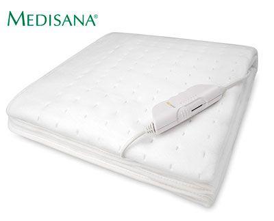 Oferta calienta camas Medisana HU-662 barato amazon