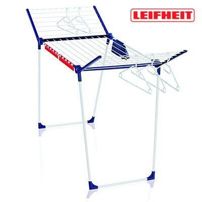 Oferta tendedero Leifheit Pegasus 200 Solid Comfort barato amazon