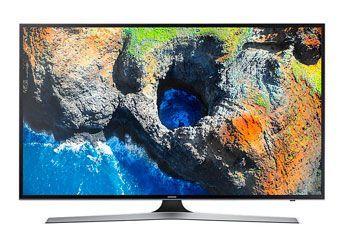 ofertas en televisores en eBay
