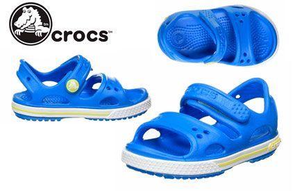 Crocs 1 Amazon Sandalias Baratas Ofertas Ii Que Más Crocband Oferta n80wvNm